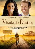 Virada do Destino Filme Online