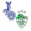 MSV Duisburg - Greuther Fürth