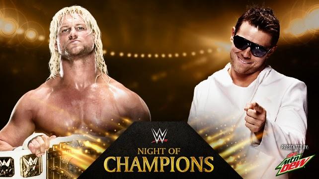 WWE Night OF Champions 2014 20140825_LIGHT_NOC_Match_HOMEPAGE_DolphMiz_sponsor+b