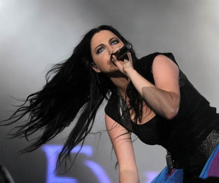 Evanescence - Rock in Rio 2011 720p HDTV x264-ZiCAMAN [VELOSO.TV]