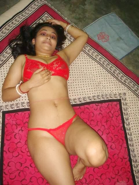 Desi Indian Hairy Pussy