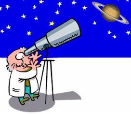 Astronomer4Hire