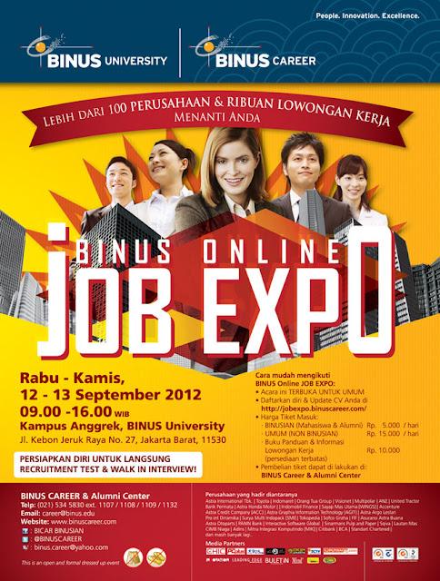 http://www.lowongankerjaterbaru102.blogspot.com/2012/09/informasi-job-fair-terbaru-september.html