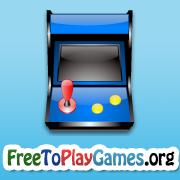 英語で無料ゲーム