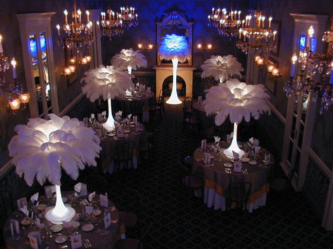 Wedding Interior Decorations Designs Ideas wedding decorations ideas