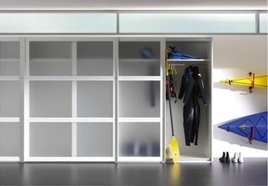 armarios para recámaras