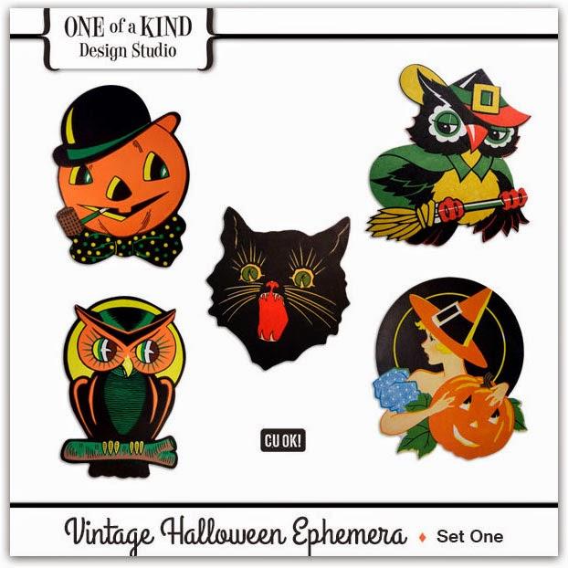 http://4.bp.blogspot.com/-9bzwx7KxPFA/VC9MnhhlE1I/AAAAAAAACvM/Zu2HI9WPr5E/s1600/OneofaKindDS_CU_Halloween-Ephemera-Set01.jpg