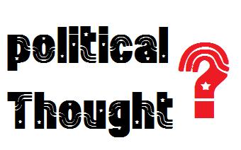 Pengertian pemikiran politik menurut para ahli
