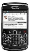 The way to Retrieve Deleted Photographs on Blackberry - Sony Cyber-Shot Get better Accidentally Deleted Photos