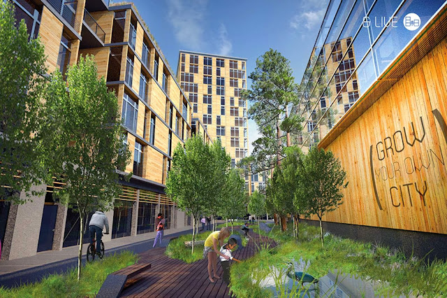 01-Grow-Your-Own-City-Wins-Timber-in-the-City-Competition