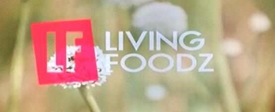 Zee Living Foodz Launched by ZEEL