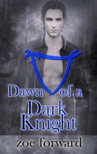 Dawn of a Dark Knight
