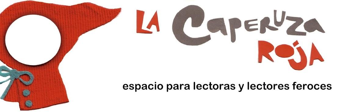 La Caperuza Roja