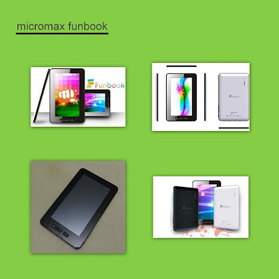 micromax funbox funbook tablet pc fullspecifications features specs user review p300 price in india