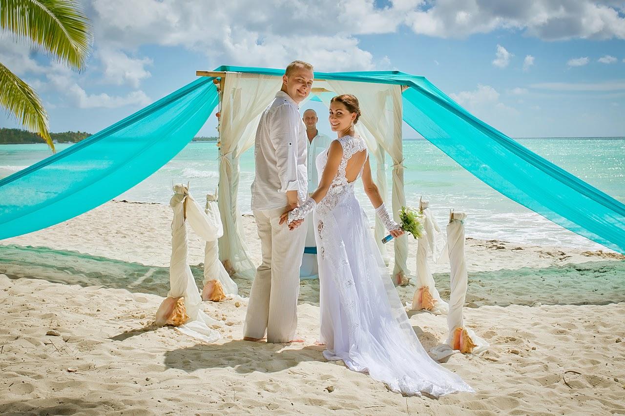 Как интересно сделать фото на свадьбу