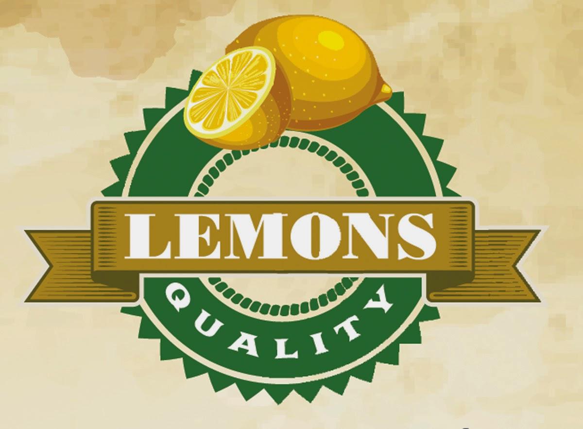 15 Cara Diet Dengan Buah Lemon Paling Ampuh dan Sukses