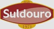 XXII - Suldouro