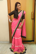 Sonali sizzling photos in saree-thumbnail-13
