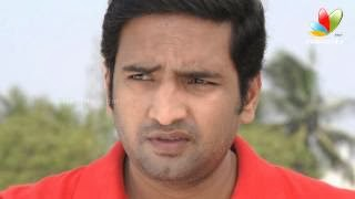 Santhanam turns hero | Vallavanukku Pullum Aayudham | Comedy | Tamil Cinema News
