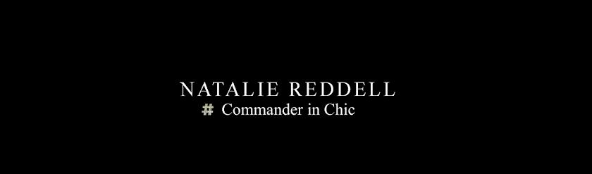 Commander in Chic