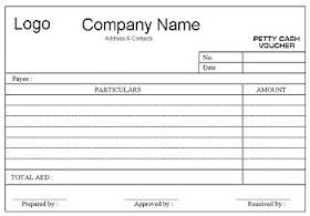 Travel Expense Report Template : Blank Expense Report. Basic