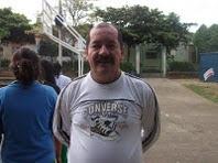 Jose Reinel Huelgos