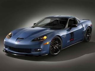 صور corvette 2012 , تحميل صور كورفت اخر موديل 2012
