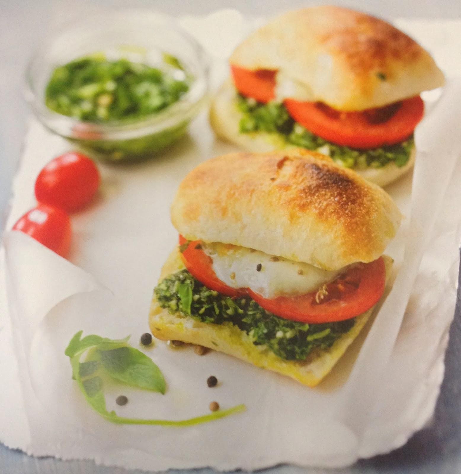Le blog pour mes copines croque monsieur au parmesan - Sachet cuisson croque monsieur grille pain ...