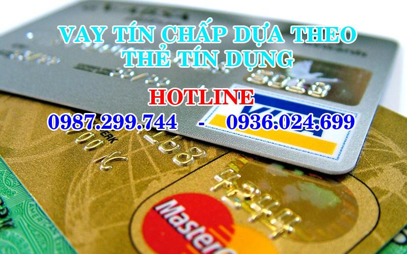 Vay tiền nhanh, vay tiền nóng, vay tiêu dùng, vay tín chấp, vay trả góp, vay tiền, hỗ trợ vay vốn, vay vốn ngân hàng, vay vốn ưu đãi, vay tiền tại hà nội, ngân hàng, vay theo lương, vay theo bảo hiểm nhân thọ, vay theo thẻ tín dụng