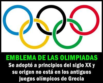 piedra-olimpica-falsa