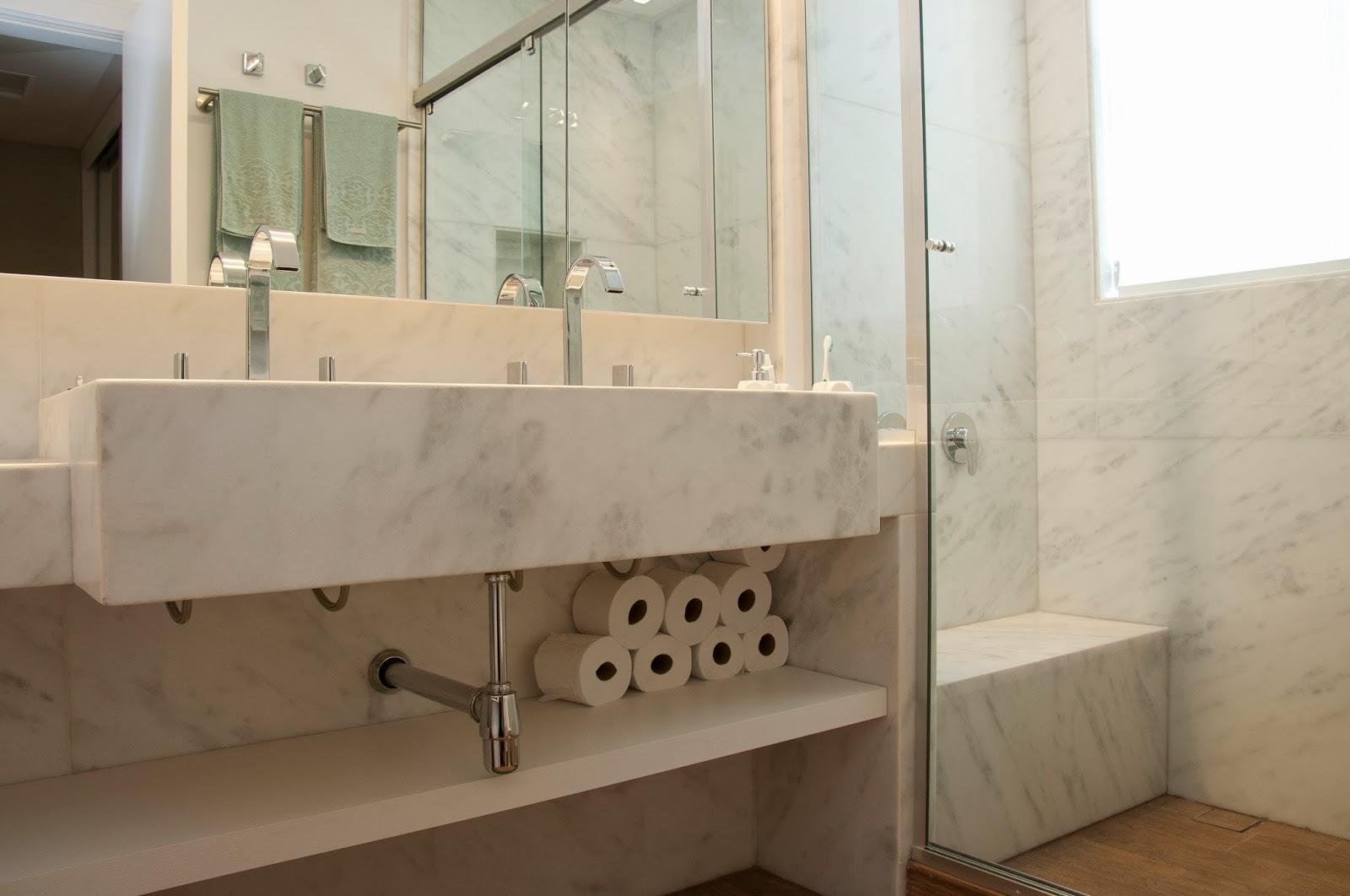 domingo 20 de outubro de 2013 #413122 1600x1062 Banheiro Com Acabamento De Madeira