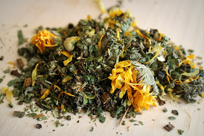 Get More Using Herbal Skin Care Products