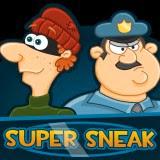 Super Sneak | Juegos15.com
