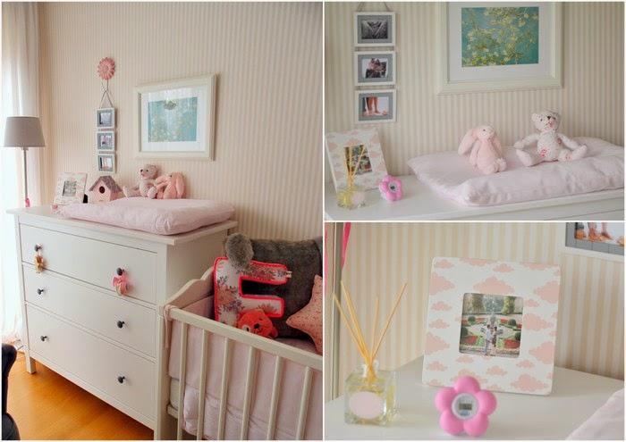Papel de parede quarto ikea obtenha uma - Comodas de bebe ikea ...