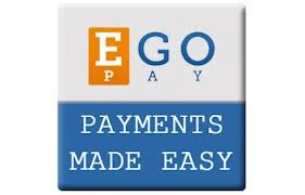 How to make money from egopay