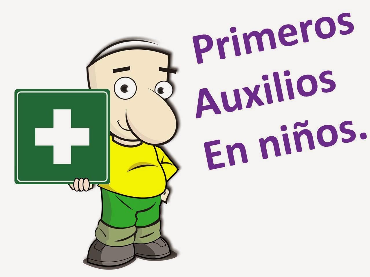 TALLER DE PRIMEROS AUXILIOS (6º DE PRIMARIA)   C.E.I.P. EL ORTIGAL