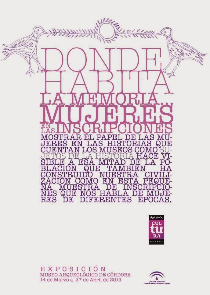 http://www.museosdeandalucia.es/culturaydeporte/museos/MAECO/?lng=es