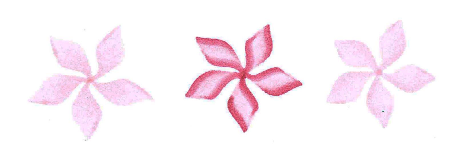 Kuretake Uk Blog Zig Calligraphy Markers The Basics