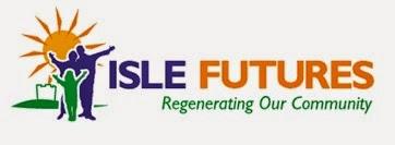 Isle Futures