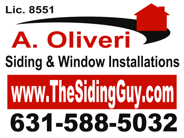 The Siding And Window Guys