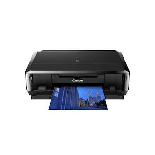 Printer A4 Simple Dan Ekonomis Untuk Perkantoran
