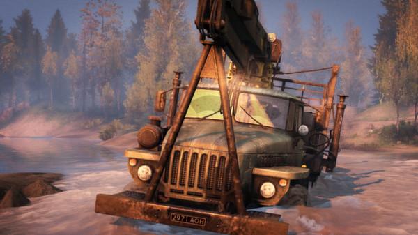 [GameGokil.com] [Game Off-Road Simulator]