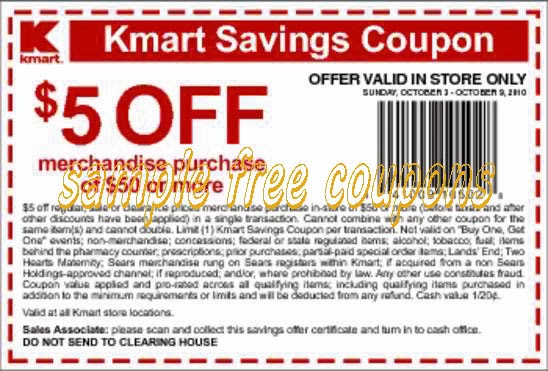 Sears online coupon codes