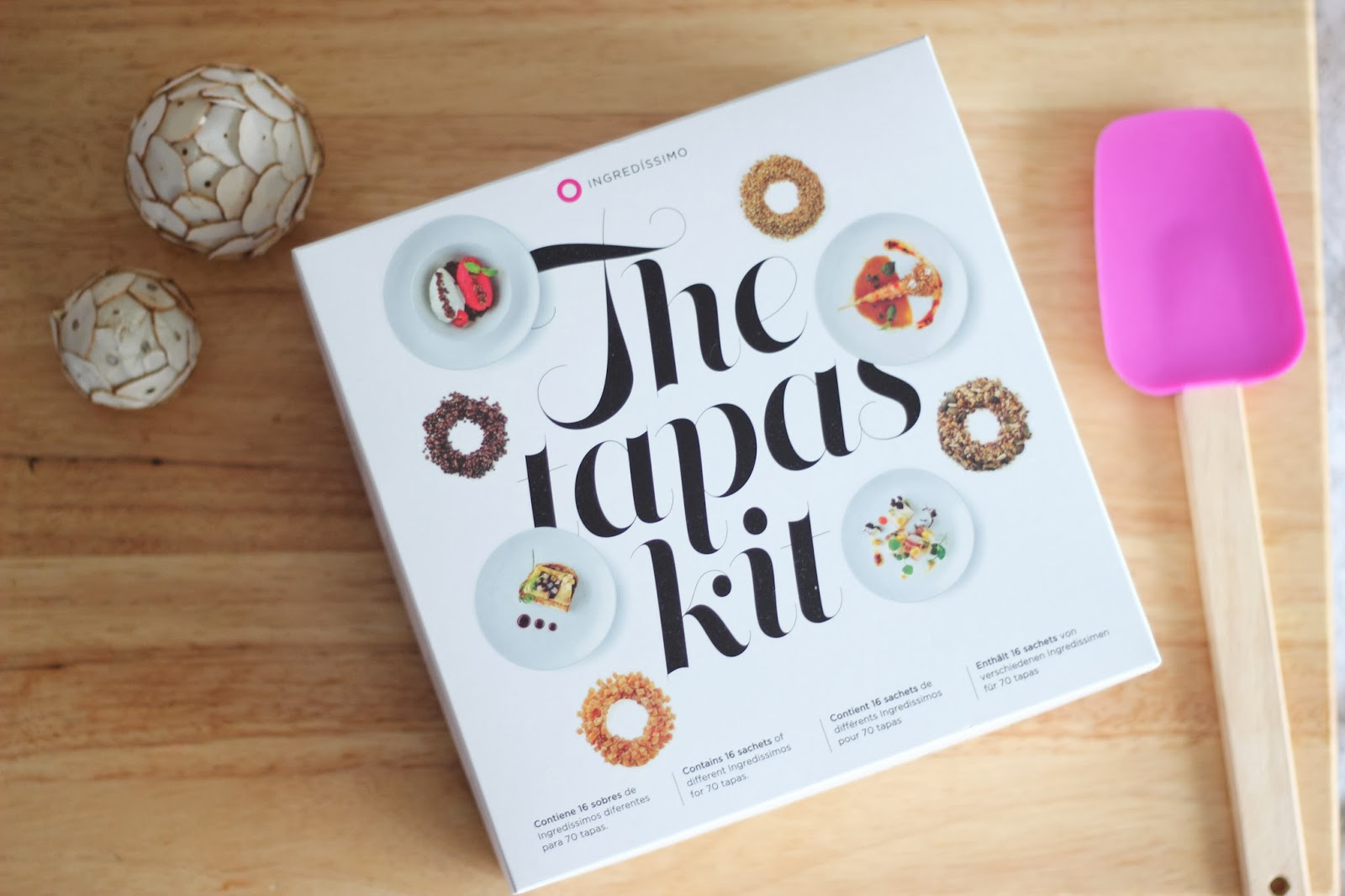 photo-ingredissimo-thetapaskit-recetas