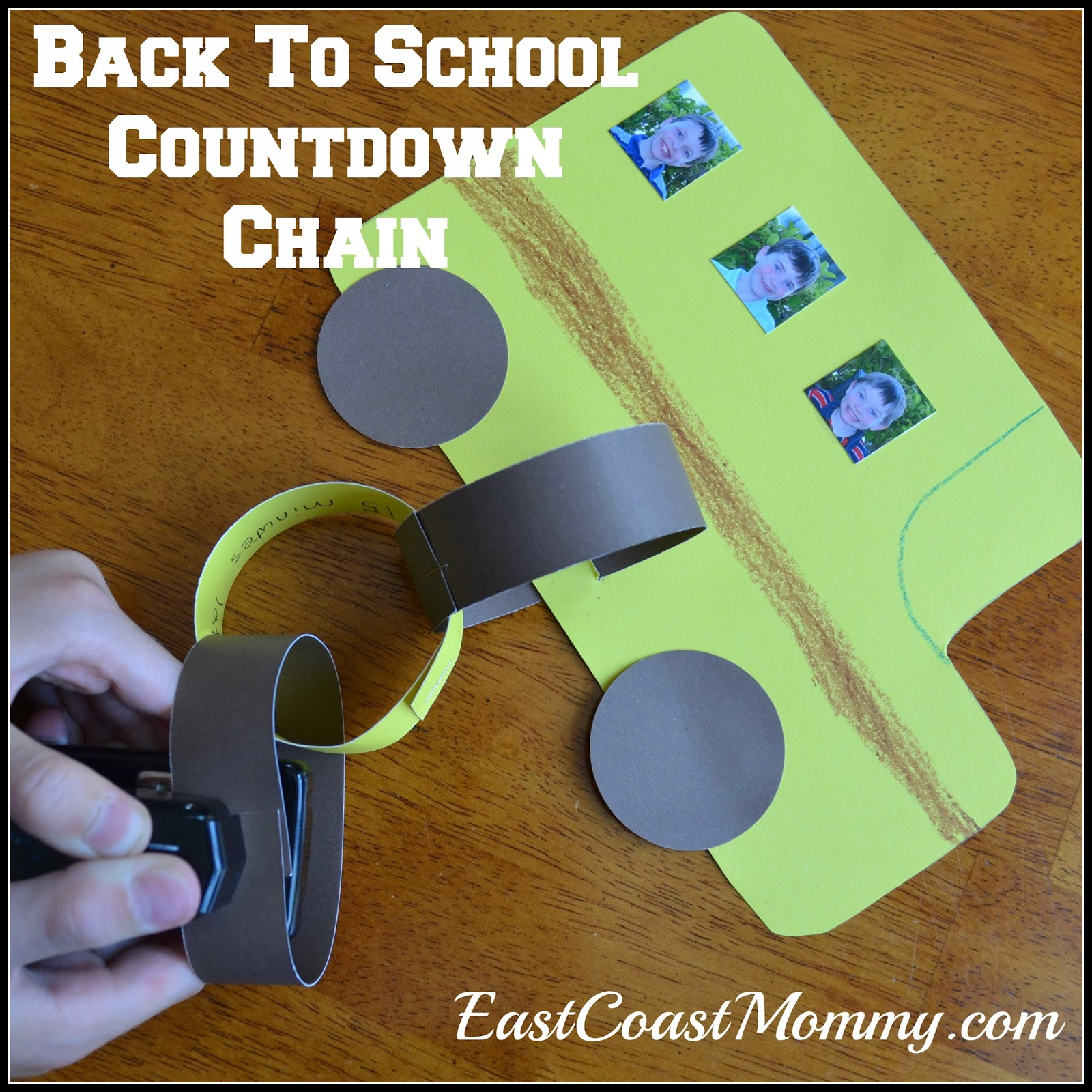 Images of Back To School Countdown Wallpaper - #SC