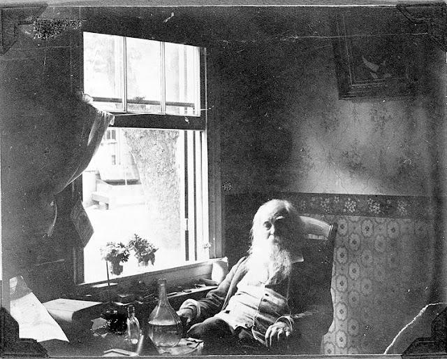 1887+Walt+Whitman.jpg