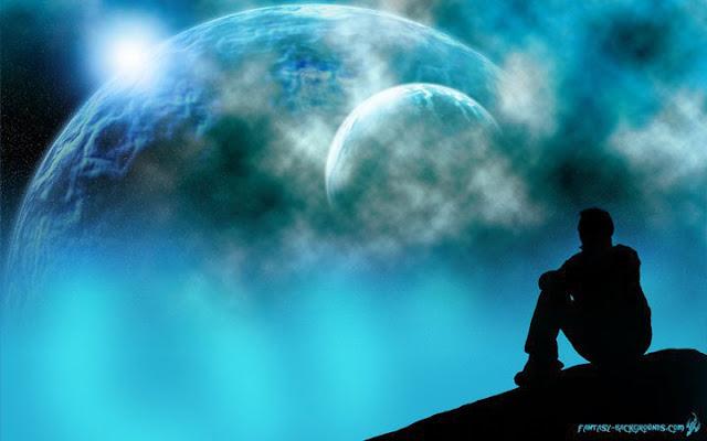http://4.bp.blogspot.com/-9cSVasie9ok/UXVafV1b8KI/AAAAAAAAGK0/XmsHTZzkeAY/s400/ketenangan+hati.jpg