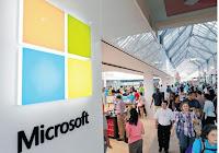 Microsoft Nokia company news