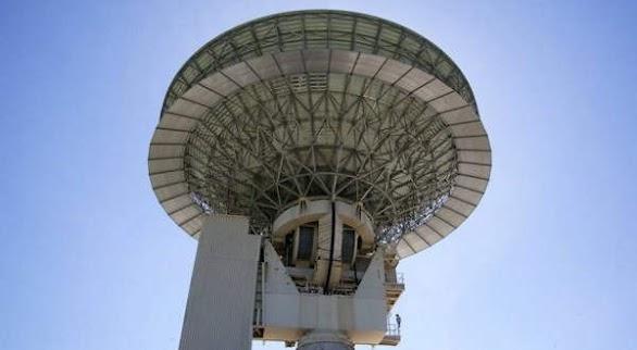 Ini Dia  Cara Manusia Berkomunikasi Dengan Alien