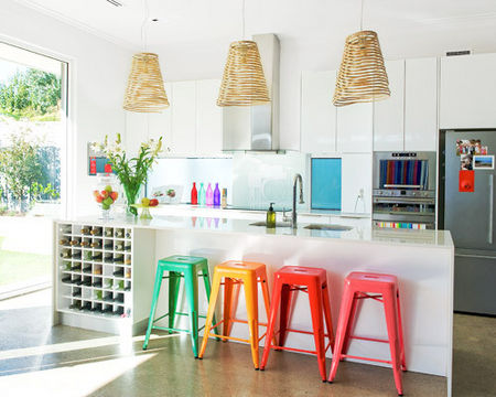 amusing how to add color to a kitchen pictures best idea home add color to a white kitchen  rh   rwadamslaw info